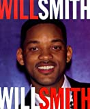 Will Smith, Peri Muldofsky, 0836271343
