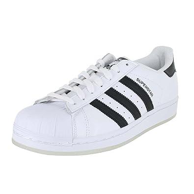 adidas superstars shoes men