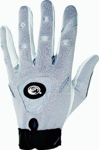 Bionic TENNIS MP Tennis Gloves