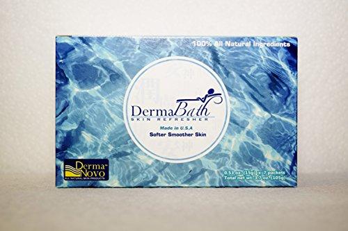 U Derma Skin Care - 9