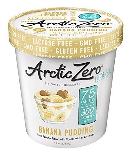 arctic ice cream - 6
