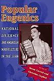 Popular Eugenics, , 082141691X