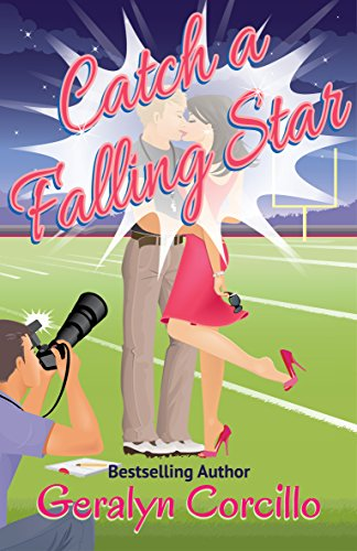 Download PDF Catch a Falling Star - A Queen of the Universe Spin-off