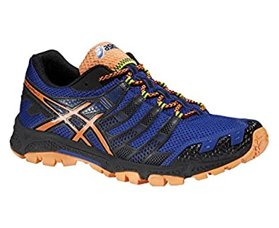 ASICS GEL FUJIATTACK 3 Trail Running Shoes