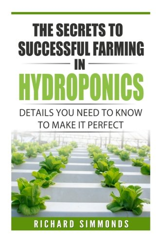 The 1 best nutrient controlling system for hydroponics for 2020