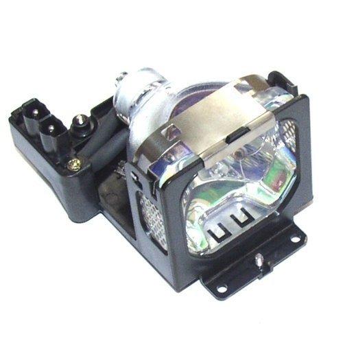 - 610 309 2706 Eiki LC-XB22 Projector Lamp