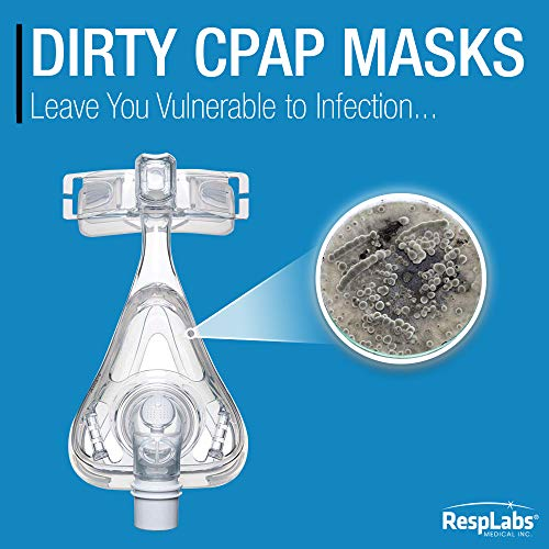 Buy what is the best cpap mask