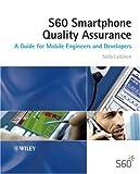 S60 Smartphone Quality Assurance, Saila Laitinen, 0470056851