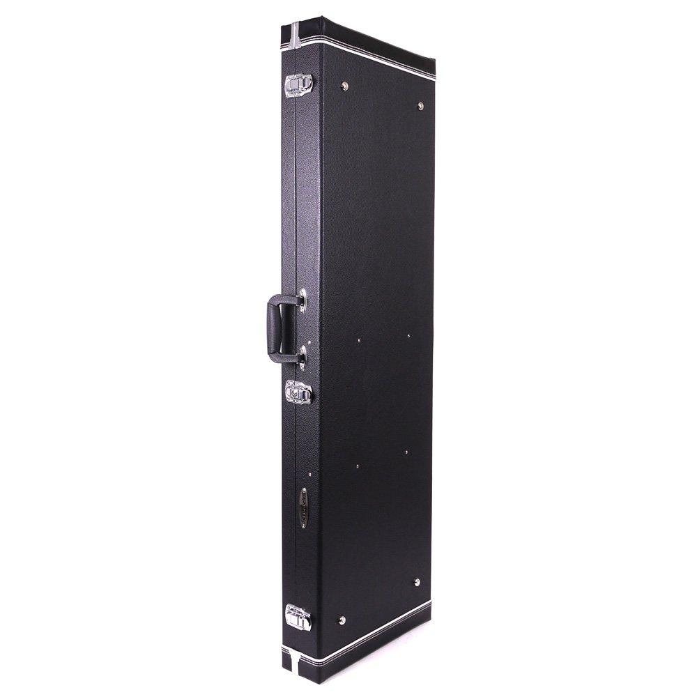 Attitude 98EG-600 Electric Guitar Rectangular Hard Case