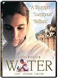Water (Bilingual)