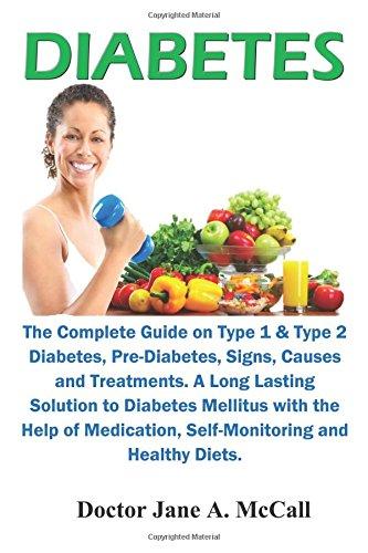 1000 diabetic recipes - 6