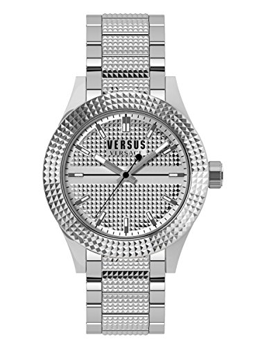 Versus-by-Versace-Mens-SOT070015-Bayside-Analog-Display-Quartz-Silver-Watch