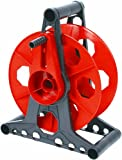 Designers Edge E-103 Cord Storage Wheel