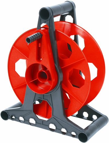 electrical cord hose reel - 6