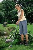 Gardena 8740 Comfort 27-Inch Long Handle