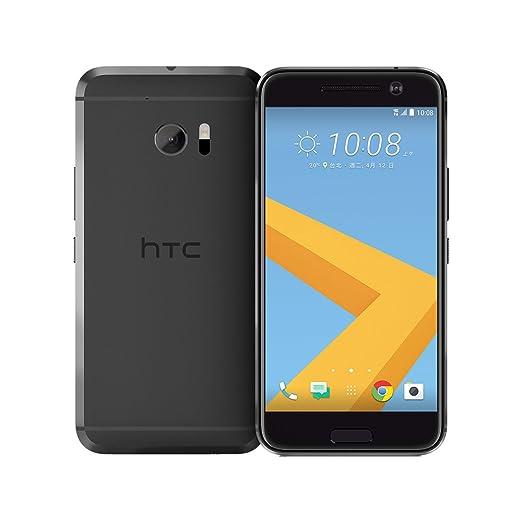 htc 10 best smartphone for instagram