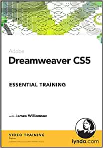 Buy Dreamweaver CS5.5 mac