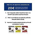 Nescafe-Dolce-Gusto-EDG210W-Piccolo-XS-Macchina-Automatica-Per-Caffe-Espresso-E-Altre-Bevande-08-Litri-1600W-15bar-Plastica-Bianco