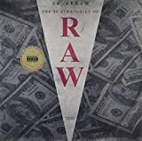 38 Strategies of Raw