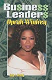 Oprah Winfrey (Business Leaders)