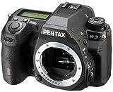 Pentax-K-3-DSLR-Camera-Parent-24MP-CMOS-Sensor-32-inch-LCD