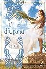 L'élue d'Epona par Cast