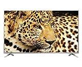 LG 106 cm (42 inches) 42LF6500 Full HD 3D Smart LED TV