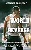 The World In Reverse