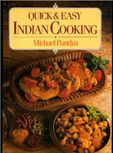 Book quick and easy indian cooking download pdf audio id2qgr4fj book quick and easy indian cooking download pdf audio id2qgr4fj forumfinder Images