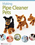 Making Pipe Cleaner Pets (Design Originals) Learn