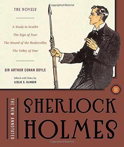 the-new-annotated-sherlock-holmes-the-novels-slipcased-edition-vol-3