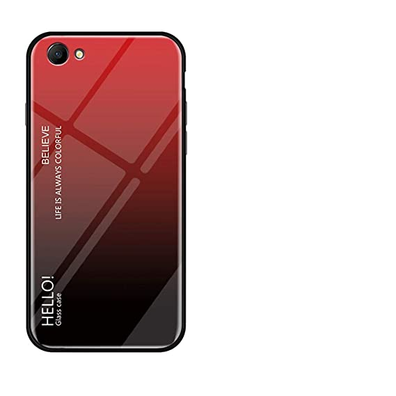 new product d2011 39854 Amazon.com: IVY Glare Series Vivo V5 Lite Phone Cover Accessories ...