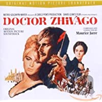Doctor Zhivago O.S.T.