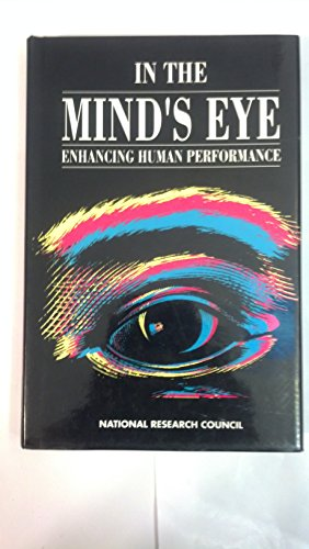 In the Minds Eye: Enhancing Human Performance
