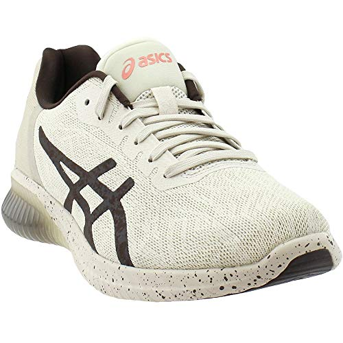 ASICS Gel-Kenun MX SP Men s Running Shoe