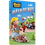 Bob the Builder:Help Is on the