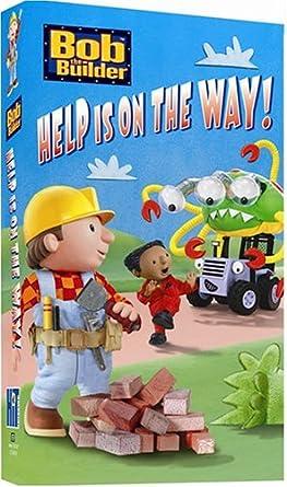 help builder