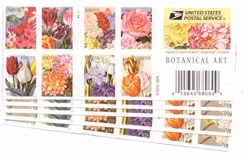 Top 10 Wedding Postage Stamps Of 2019 No Place Called Home