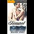 Treasured (Embracing Series Book 1)