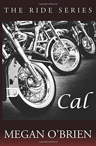 Download Cal (The Ride Series) pdf epub