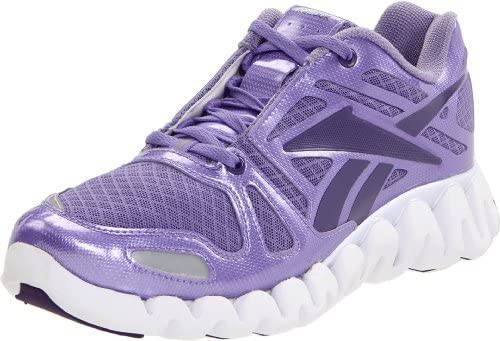 Reebok Women s ZigDynamic Elite Running Shoe