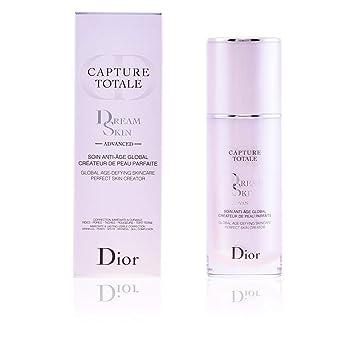 732e9dbb DIOR Capture Totale Dreamskin Advanced - Global Age-Defying Skincare  Perfect Skin Creator 30ml