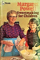 Sweetmaking for Children (Piccolo Books)