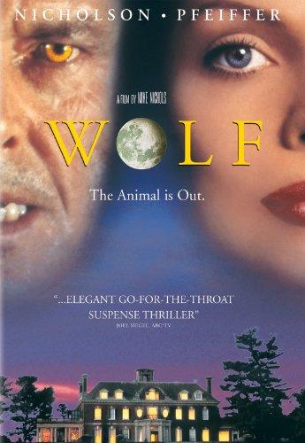 Wolf]()