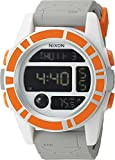 Nixon Unisex The Unit - The Star Wars Collection