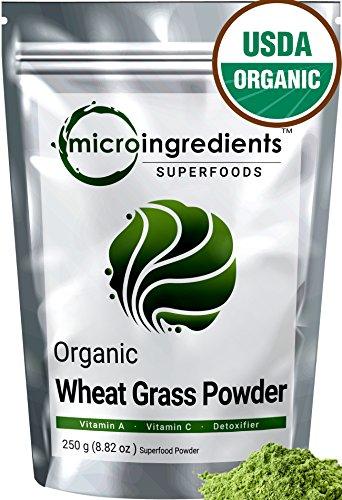 micro-ingredients-certified-organic-wheat-grass-powder-250g