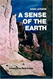 A Sense of the Earth, David Leveson, 0385514891