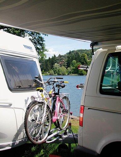 FIAMMA Carry Bike XL A Bike Carrier for caravans by FIAMMA (Image #1)