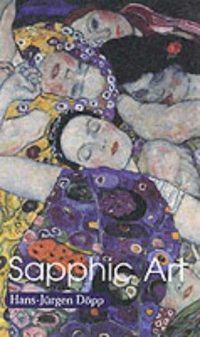 Read Online Sapphic Art pdf