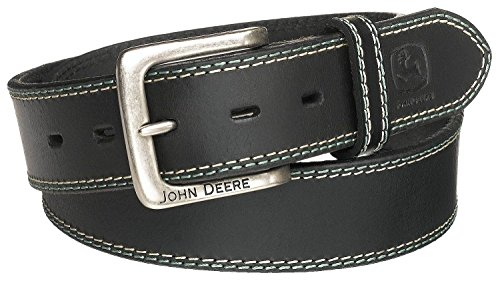 John Deere Belt - 7